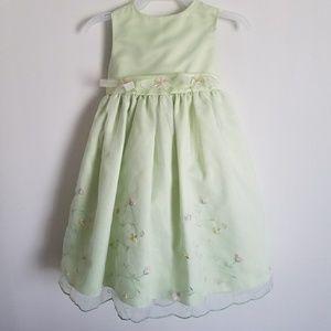 Dress For Girls sz~6